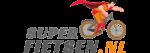 Werken bij superfietsen.nl –